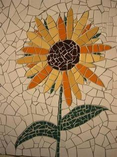 Resultado de imagem para mozaiek #artesanias