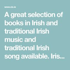 A great selection of books in Irish and traditional Irish music and traditional Irish song available. Irish teaching resources, classroom readers in Irish, learning Irish books, children's books in Irish available online and in our shop in Connemara. Irish Songs, Irish Language, Connemara, Irish Traditions, Children's Books, Teaching Resources, The Selection, Classroom, Traditional