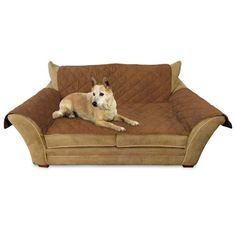 K&H Pet Products Furniture Cover Loveseat