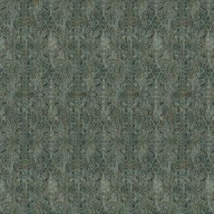 Fabricut Kendall Wilkinson Martinique Emerald 05 is a polyester and linen blend fabric, resembling s Upholstery Cushions, Pillows, Pillow Headboard, Fabricut Fabrics, Light Spring, Drapery Fabric, Headboards, Fabric Swatches, Shades Of Green