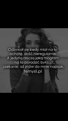 Stupid Girl, Sadness, Romans, True Quotes, Motto, Quotations, Crying, It Hurts, Thoughts