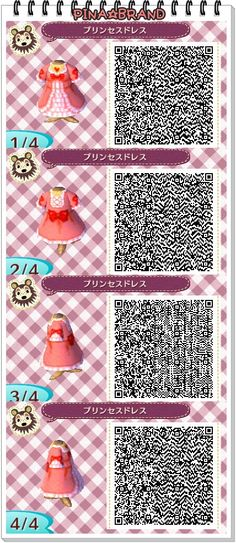 Pink Dress http://cocoakao.blog55.fc2.com/blog-entry-1666.html