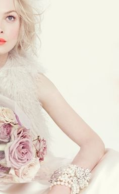 Whimsical Fashion Project: Fashion, Beauty, and Life: Coral Lipstick for the Spring