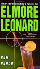 elmore leonard covers - Google Search