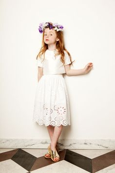 http://www.mylittledressup.com/collection/detail/20