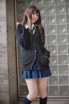 2015/04/25 璃波さん @rinamini   HPzero(仮)