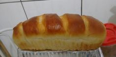 Pão Perfeito é econômico