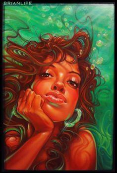 african american women religious art - Google Search