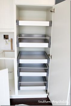 kitchen pantry ikea - Google Search