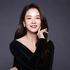 Korean Beauty, Asian Beauty, Monday Couple, Ji Hyo Running Man, Pretty Korean Girls, Swimming Sport, Korean Actresses, Beauty Queens, Sport Fashion