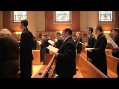 ▶ The Gift of the Priesthood - YouTube Repin if you believe that the priesthood is a gift!