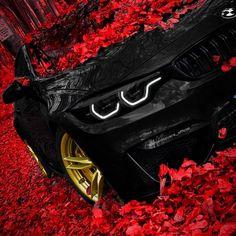 BMW 😍🍁 Credits bmwm bmwx bmw m e mpower f bmwe drift bmwracecar carporn performance bmwamazing audi ferrari Bmw Suv, Sports Cars Lamborghini, Audi Cars, Ferrari Car, New Luxury Cars, Street Racing Cars, Cool Sports Cars, Exotic Sports Cars, Bmw Classic