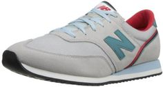 New Balance Men's CM620 Running Shoe