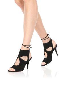 Aquazzura-Heels-Sexy-thing-85-Black-Suede-Dressed.jpg