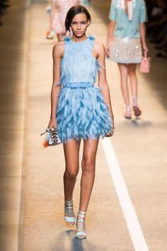 "<p tabindex=""-1"" class=""tmt-composer-block-format-target tmt-composer-current-target"">Fendi spring 2015 collection. Photo: Imaxtree</p>"