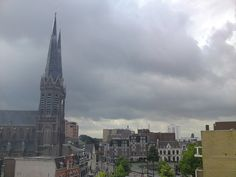 Tilburg 2015 3