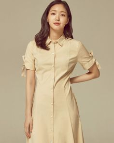 [Interview] Kim Go-eun Has Come a Long Way Since Her Rookie Year Female Actresses, Korean Actresses, Korean Actors, Actors & Actresses, Asian Actors, Korean Star, Korean Girl, Korean Women, Kim Go Eun Style