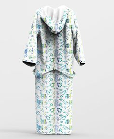 bathrobes-8