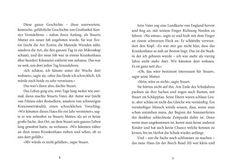 Lissa Evans / Temujin Doran: Stuart Horten. Acht Münzen und eine magische Werkstatt. Mixtvision Verlag. #kinderbuch #magie #abenteuer