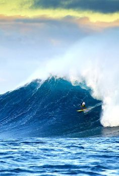 #Super swell