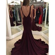 Important!!!+Please+note!!!  We'll+email+you+to+confirm+the+dress+details+within+24+hours+after+get+your+order,+please+make+sure+your+email+address+is+correct+and+check+your+email+after+placing+the+order,+thanks!+Our+email+address+is+Athenabridal@outlook.com,+feel+free+to+contact+us+if+you+have...