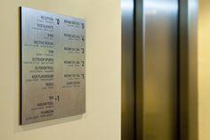PORTO BAY ALGARVE | by VC Group | Original building concepts