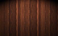 textura-de-madera-oscura-1553.jpg (1920×1200)