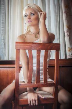 Edyna M by artila photography on 500px