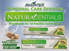 Naturacentials is a herbal toothpaste has a phytonutrients and anti-oxidants and the components of Complete has it. Herbal Toothpaste, Coaching, Health And Wellness, Health Fitness, Bee Propolis, Heath Care, Software, Proper Nutrition, Multi Level Marketing