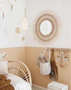 Sweet little details in Quills Sunshine room. Baby Bedroom, Kids Bedroom, Kids Rooms, Neverland Nursery, Baby Room Design, Big Girl Rooms, Nursery Room Decor, Nursery Inspiration, Decoration