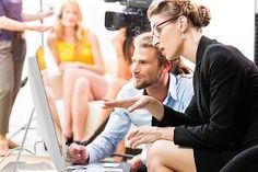 4 reasons to take advantage of Facebook's evolving #VideoStrategy: http://www.marketingprofs.com/opinions/2015/27927/four-reasons-to-take-advantage-of-facebooks-evolving-video-strategy?adref=nlt062515&utm_content=buffer512fa&utm_medium=social&utm_source=pinterest.com&utm_campaign=buffer via MarketingProfs Team