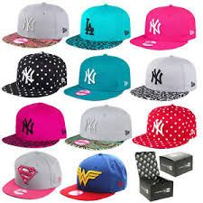 snapback hats for girls - Google Search Flat Bill Hats 7d11160297e