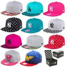 snapback hats for girls - Google Search Flat Bill Hats b5fb4483f9f