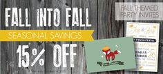 Here are the latest deals at Paisley Prints #deals #savings #invitationdeals #partyinvitedeals #invitations #seasonalinvites