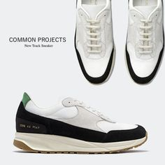Fashion Addict, Fasion, Graffiti Room, Going Out, Shoes Sneakers, Footwear, Common Projects, Mens Fashion, My Style