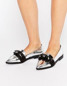170 Best Stylish Flats Fashionable Pretty Flat Shoes images in 2019 ... 92f3be8d0f29