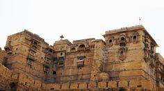 Jaisalmer, Rajasthan India, Louvre, Travel, Goa India, Viajes, Destinations, Traveling, Trips
