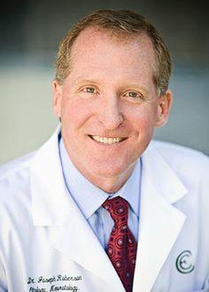 Atresia Repair Surgeon - Dr Joseph Roberson, M.D