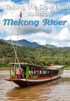 Laos Travel, China Travel, Vietnam Travel, Thailand Travel, Japan Travel, Vietnam Tourism, Ways To Travel, Travel Tips, Travel Info