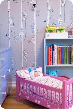 Little Home  Baby Nursery amp Bedroom Accessories  My 1st