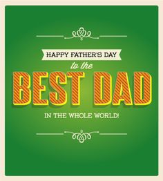 Fathers Day Wallpapers, Parenting Humor, Best Dad, Happy Fathers Day, Dads, Happy Valentines Day Dad, Parenting Memes, Fathers, Parent Humor
