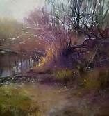 Foliage pictures pastel paintings - Bing Images
