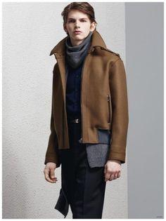 Lanvin-Fall-Winter-2015-Menswear-Look-Book-002