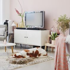 A touch of pink: mijn 5 favorieten van dit moment | Styled by Sabine ...