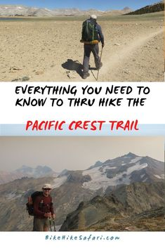 Pacific Northwest Trail, Pacific Crest Trail, Pacific Coast, Thru Hiking, Go Hiking, Hiking Trails, Pct Trail, Appalachian Trail, Continental Divide