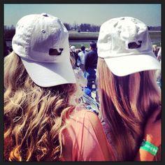 Vineyard Vines Hat! Link: http://www.vineyardvines.com/accessories-men/hats/whale-logo-baseball-hat/1A0087,default,pd.html?dwvar_1A0087_color=686=29=Womens-Accessories
