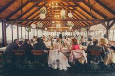 #helyszín lagzi a Rokusfalvy birtokon 4 Budapest, Wedding Places, Opera House, Arch, Building, Travel, Vespa, Google, Wedding Ideas