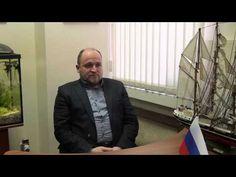 1 часть Проекта по разоблачению лжепрестолонаследников Романовых-Гогенцоллернов - YouTube