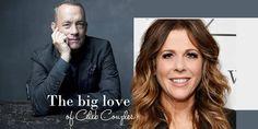Znane pary, które przetrwały próbę czasu | Big Love, Celebrity Couples, Celebs, Celebrities, Celebrity, Famous People
