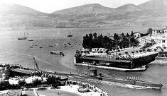 H Ελλάδα του... κάποτε: 20 νοσταλγικές φωτογραφίες από το παρελθόν! - Retromania - Athens magazine Photo Story, Old Photos, Greece, Memories, History, Facebook, Magazine, News, Old Pictures